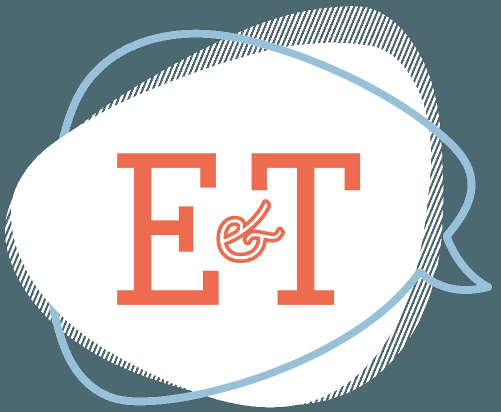 Entrepreneuriat et Transition 2020