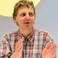 Pierre Heldenbergh